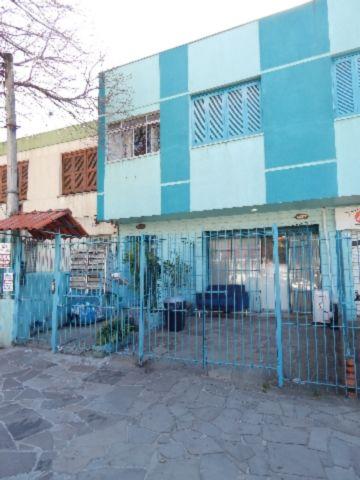 Apartamento para alugar no bairro Partenon, em Porto Alegre