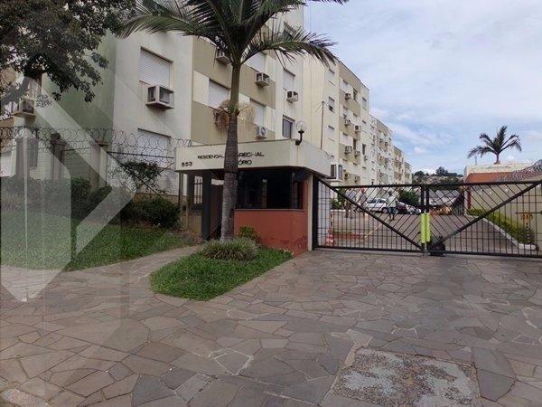 Apartamento 2 quartos para alugar no bairro São José, em Porto Alegre