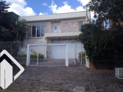 Casa 5 quartos para alugar no bairro Chacara Das Pedras, em Porto Alegre