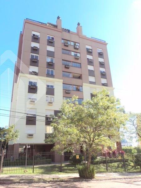 Apartamento 2 quartos para alugar no bairro Chacara Das Pedras, em Porto Alegre