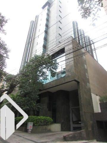 Sala/conjunto comercial para alugar no bairro Moinhos De Vento, em Porto Alegre