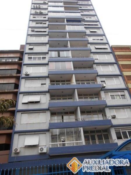 Apartamento 3 quartos para alugar no bairro , em Porto Alegre