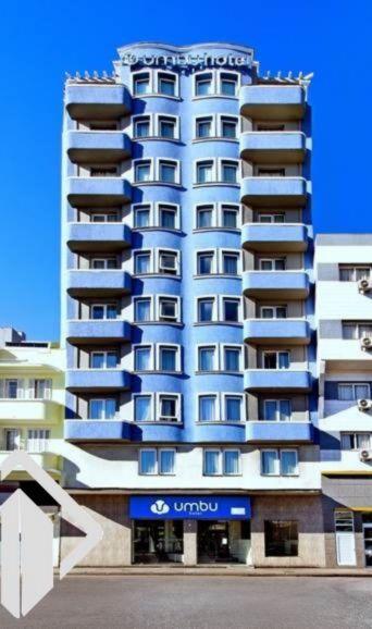 Apartamento 1 quarto para alugar no bairro Floresta, em Porto Alegre
