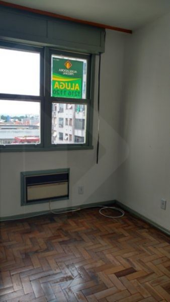 Apartamento 2 quartos para alugar no bairro Cristo Redentor, em Porto Alegre