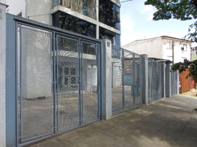 Apartamento para alugar no bairro Cristo Redentor, em Porto Alegre