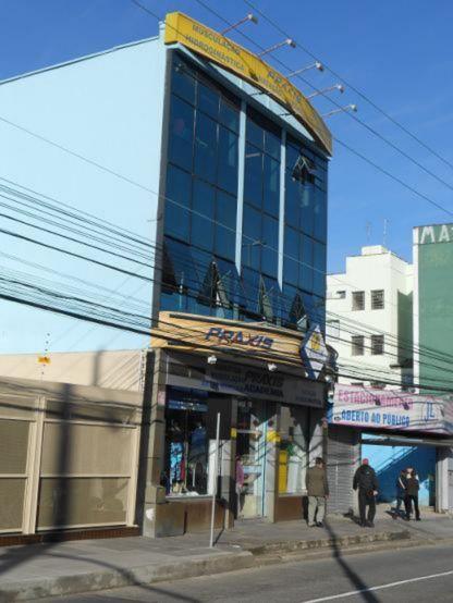 Loja para alugar no bairro Cristo Redentor, em Porto Alegre