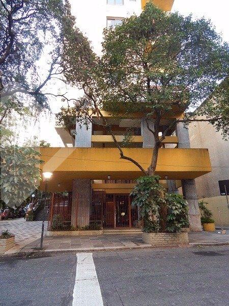 Apartamento 1 quarto para alugar no bairro Centro Histórico, em Porto Alegre