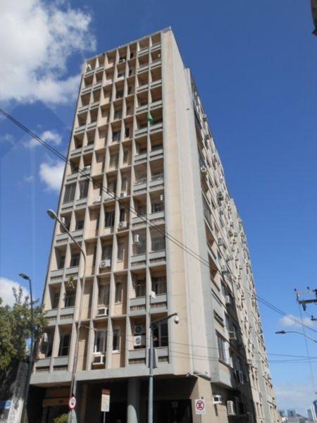 Apartamento 2 quartos para alugar no bairro Centro, em Porto Alegre