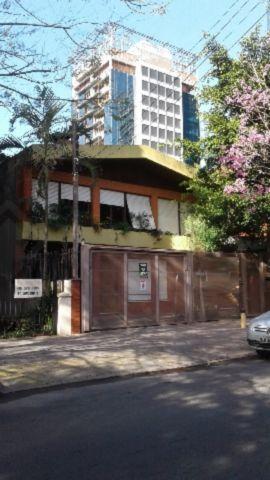Casa para alugar no bairro Auxiliadora, em Porto Alegre