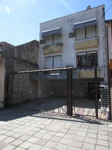 Apartamento 1 quarto para alugar no bairro Auxiliadora, em Porto Alegre