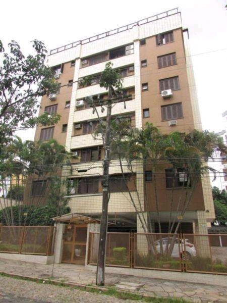 Cobertura 2 quartos para alugar no bairro Boa Vista, em Porto Alegre