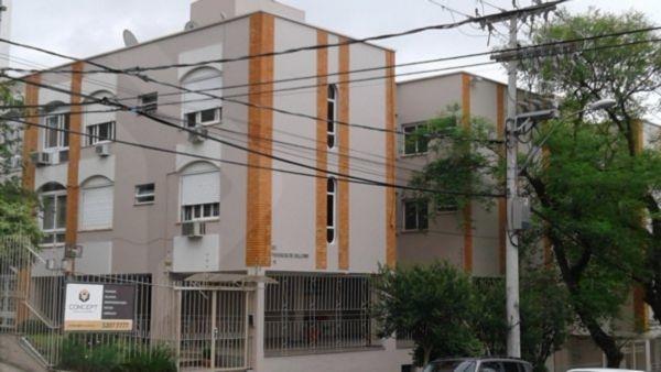 Apartamento 2 quartos para alugar no bairro Boa Vista, em Porto Alegre