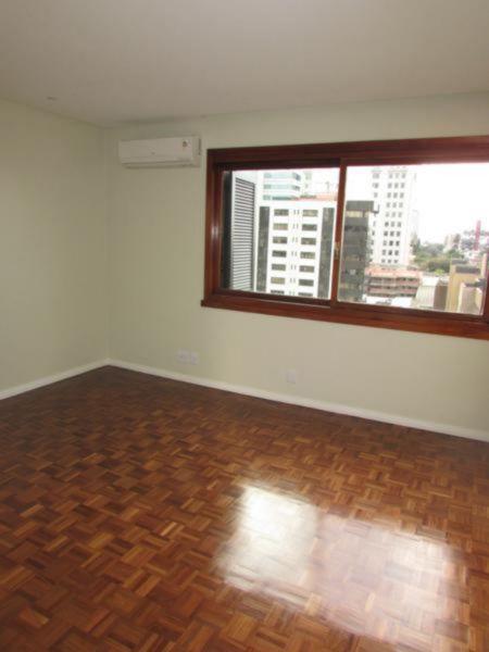 Apartamento 3 quartos para alugar no bairro Boa Vista, em Porto Alegre