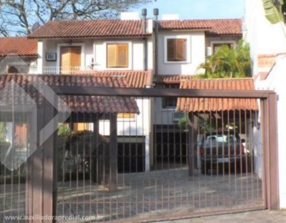 Casa em condomínio 2 quartos para alugar no bairro Boa Vista, em Porto Alegre
