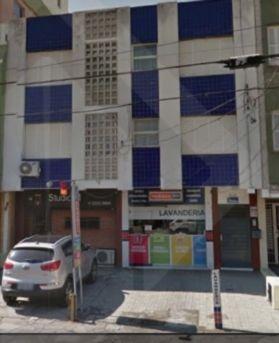 Apartamento 1 quarto para alugar no bairro Azenha, em Porto Alegre