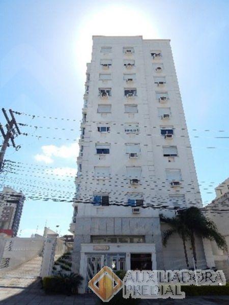 Apartamento 2 quartos para alugar no bairro Azenha, em Porto Alegre