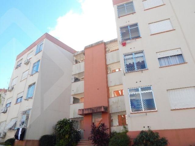 Apartamento 2 quartos para alugar no bairro Alto Teresopolis, em Porto Alegre