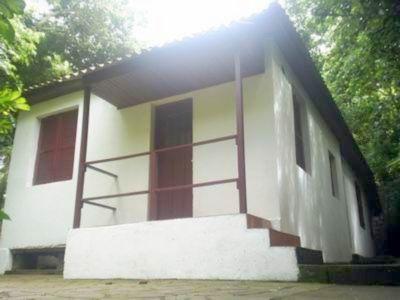 Casa 3 quartos para alugar no bairro Cascata, em Porto Alegre