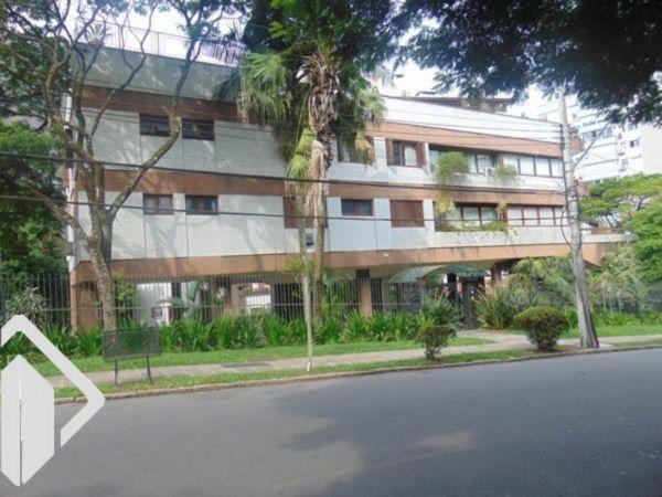 Apartamento 4 quartos para alugar no bairro Bela Vista, em Porto Alegre