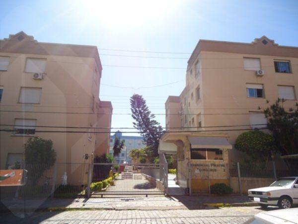 Apartamento 2 quartos para alugar no bairro Alto Petropolis, em Porto Alegre