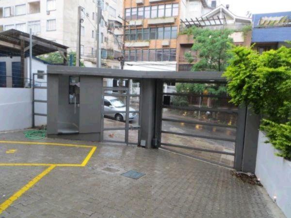 Sala/conjunto comercial para alugar no bairro Bela Vista, em Porto Alegre
