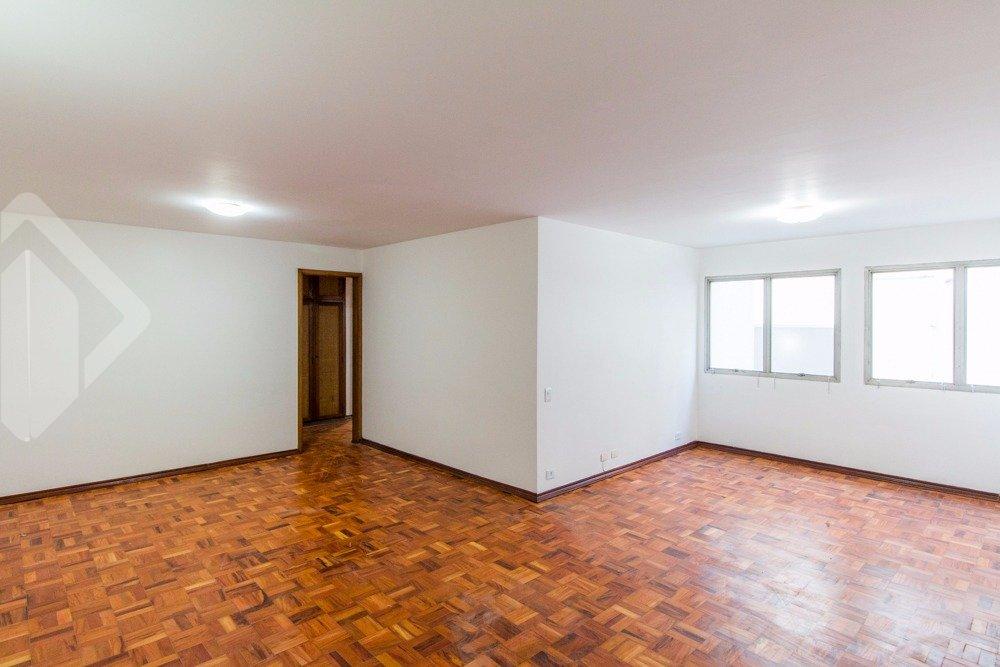 Apartamento 3 quartos para alugar no bairro VILA MARIANA, em São Paulo