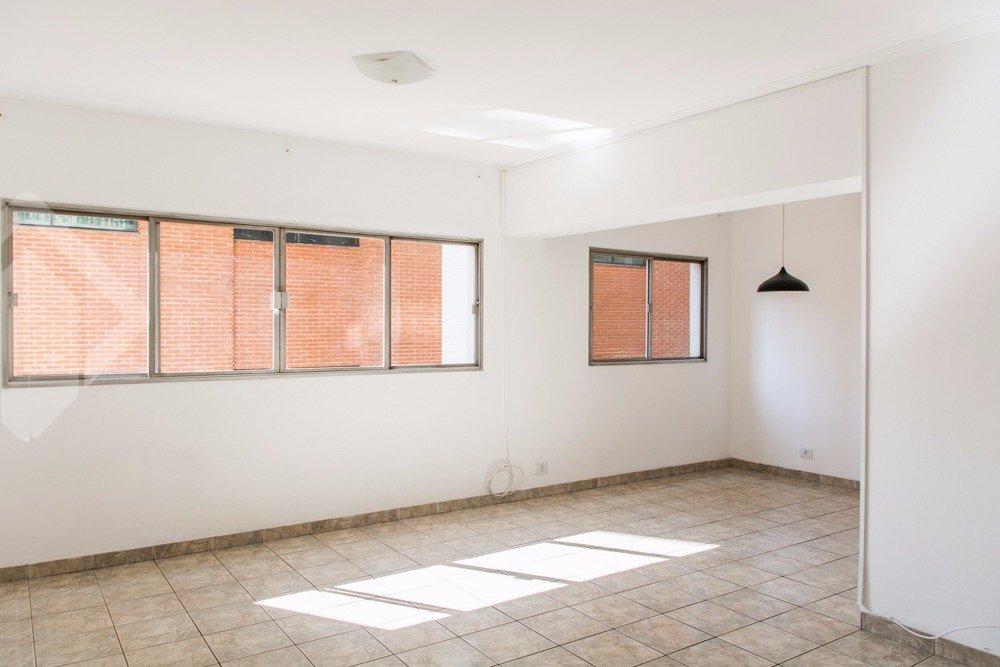 Apartamento 3 quartos para alugar no bairro Bela Vista, em São Paulo