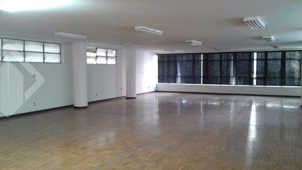 Sala/conjunto comercial para alugar no bairro Vila Buarque, em São Paulo