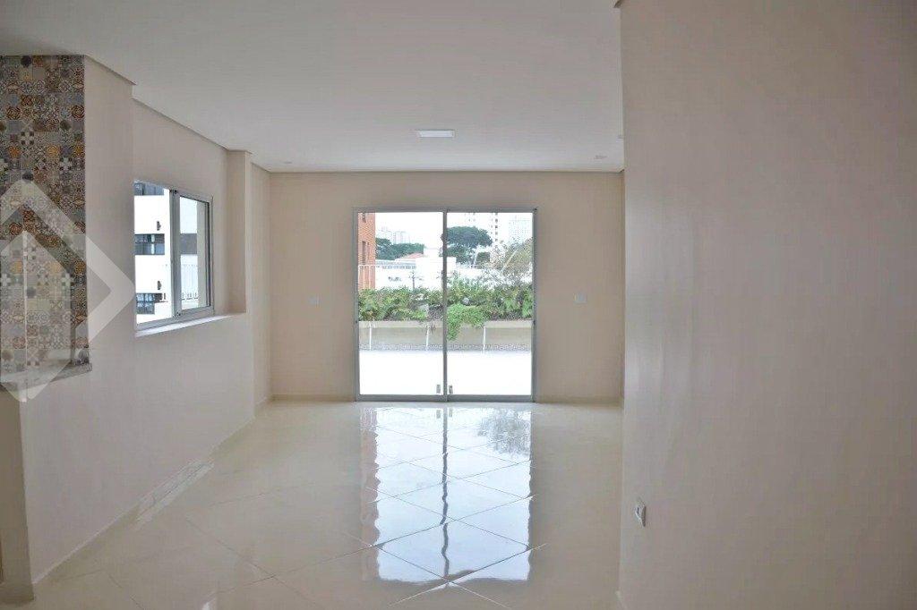 Casa 2 quartos para alugar no bairro Vila Madalena, em São Paulo