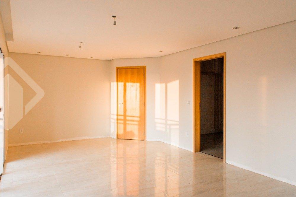 Apartamento 3 quartos para alugar no bairro Mandaqui, em São Paulo