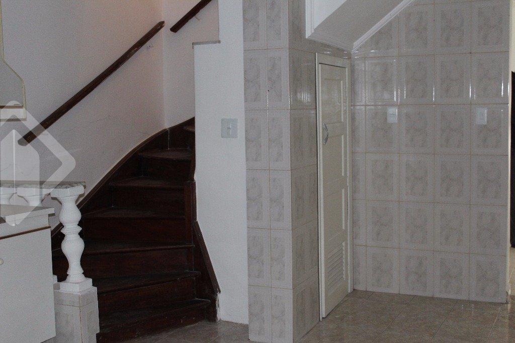 Sobrado 2 quartos para alugar no bairro Vila Pompéia, em São Paulo