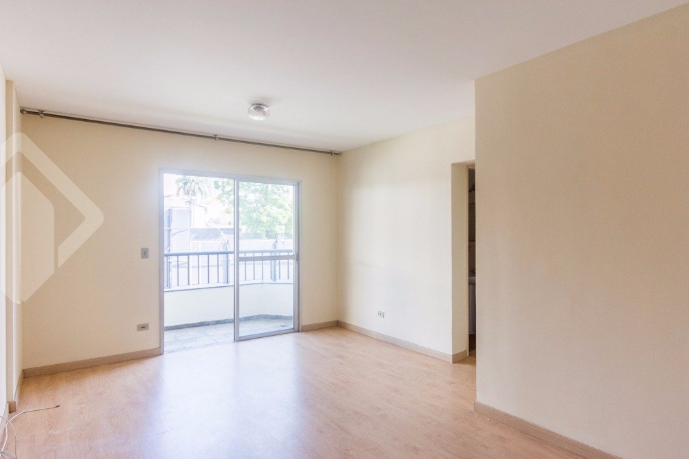Apartamento 2 quartos para alugar no bairro CAMPO BELO, em São Paulo
