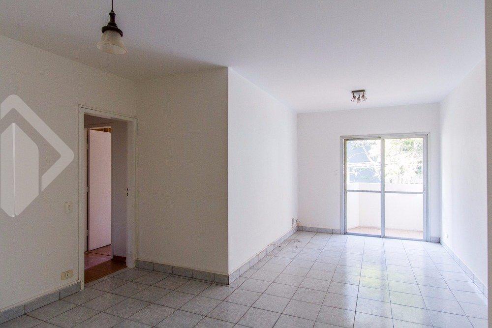 Apartamento 3 quartos para alugar no bairro Brooklin Novo, em São Paulo