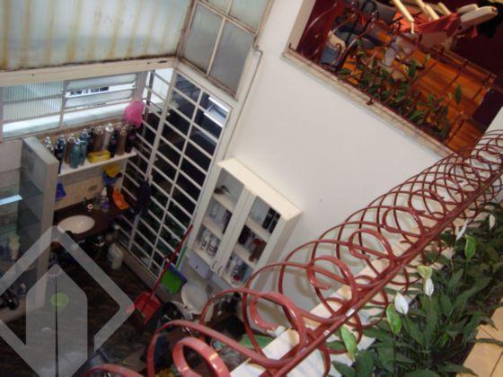 Casa de 3 dormitórios à venda em Vila Clementino, São Paulo - SP