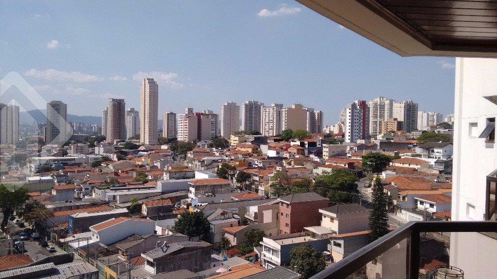Apartamento 3 quartos para alugar no bairro Vila Ipojuca, em São Paulo