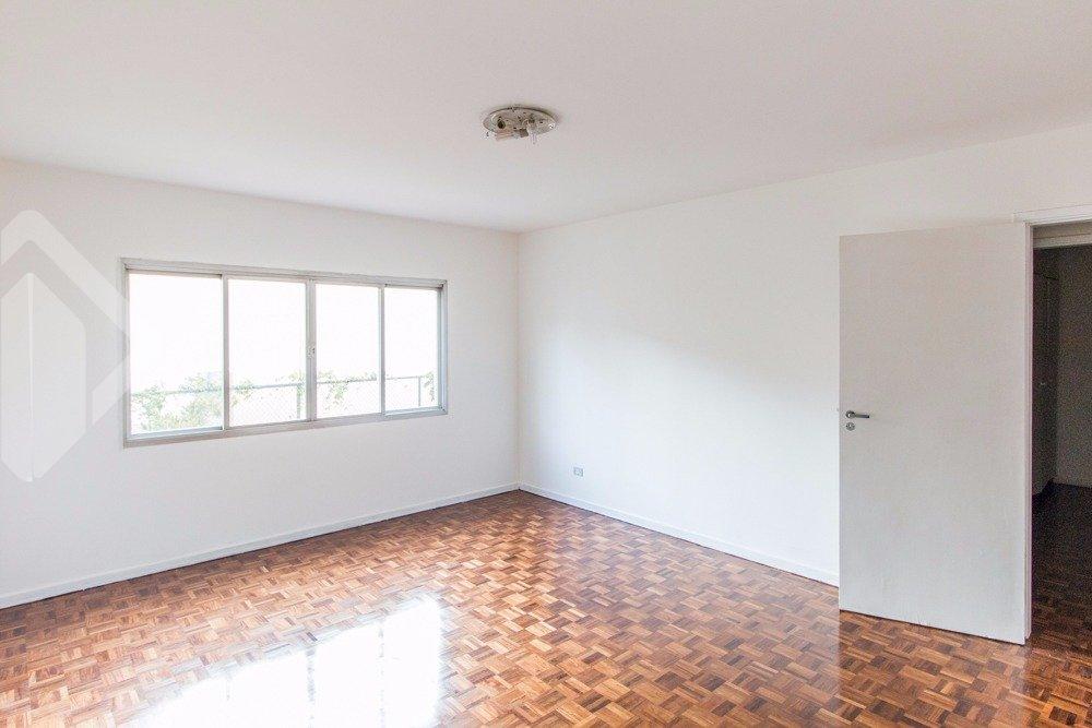 Apartamento 3 quartos para alugar no bairro Vila Olímpia, em São Paulo
