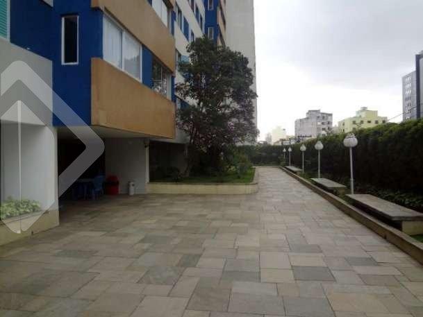 Apartamento 3 quartos para alugar no bairro Pinheiros, em São Paulo