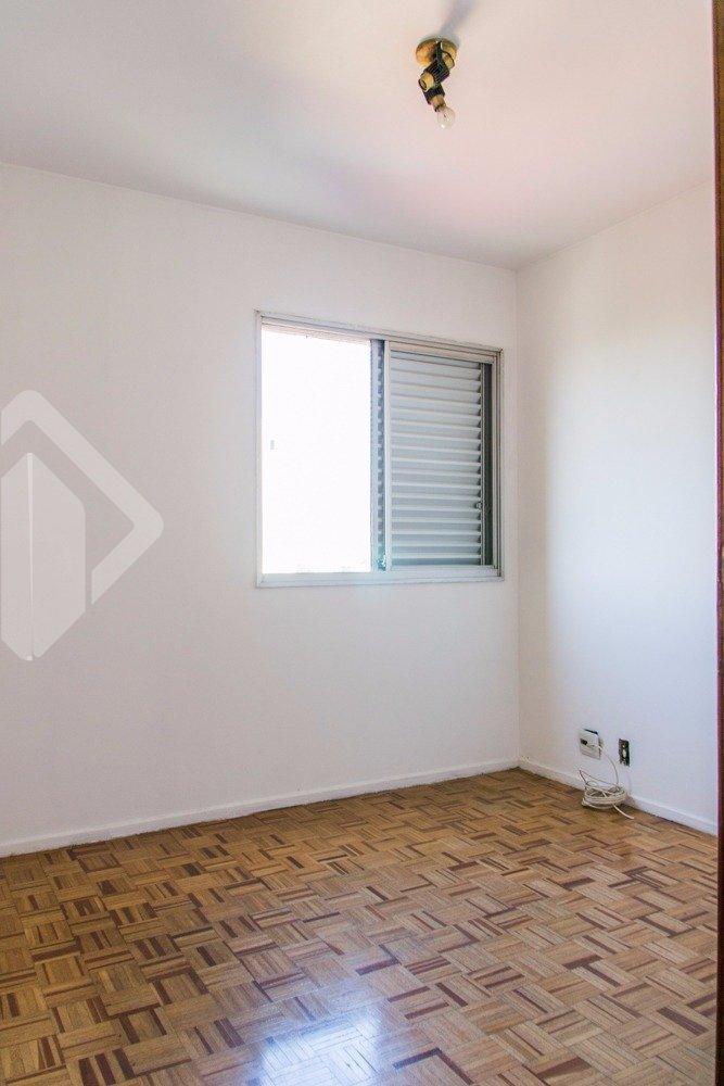 Apartamento 2 quartos para alugar no bairro Jardim Japão, em São Paulo