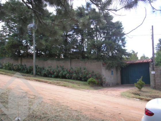 Lote/terreno 2 quartos à venda no bairro Chapéu do Sol, em Porto Alegre