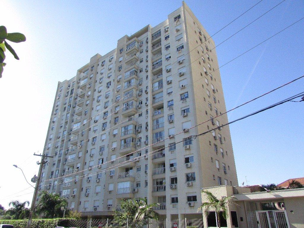 Apartamento 3 quartos para alugar no bairro Jardim Lindóia, em Porto Alegre