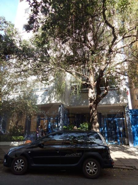 Apartamento 2 quartos para alugar no bairro Centro Historico, em Porto Alegre