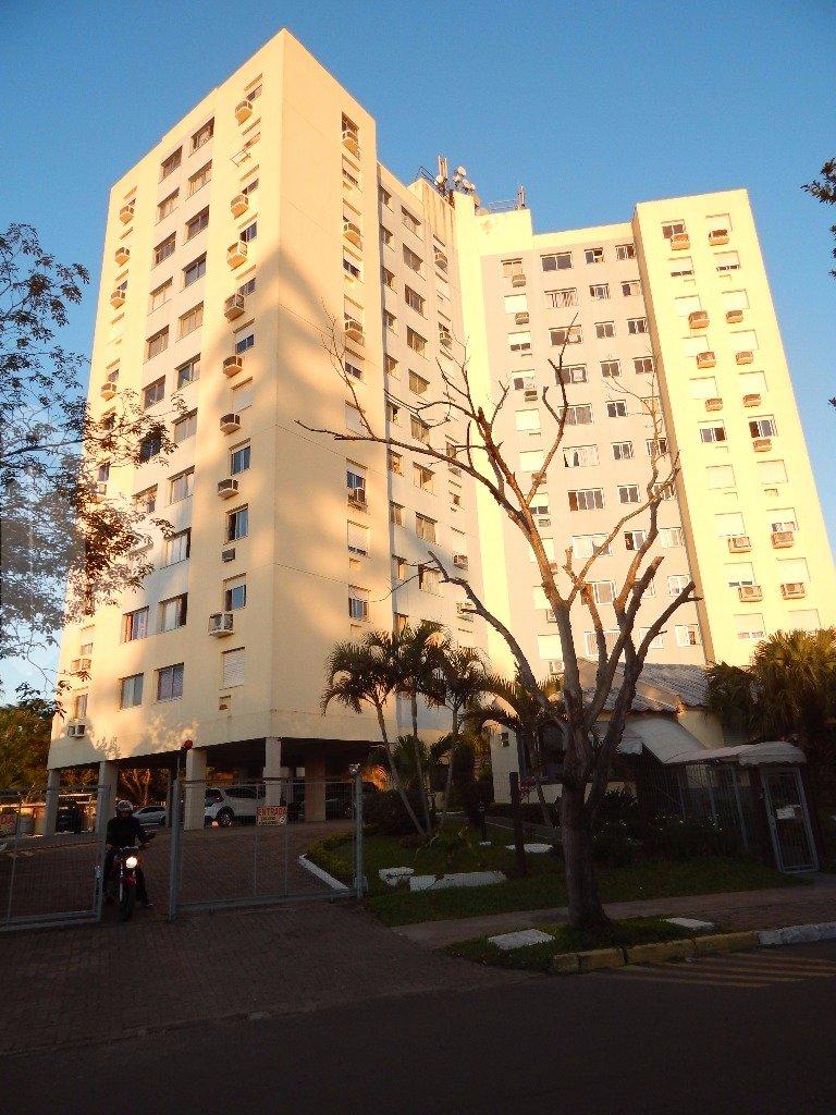 Apartamento 2 quartos para alugar no bairro Rubem Berta, em Porto Alegre