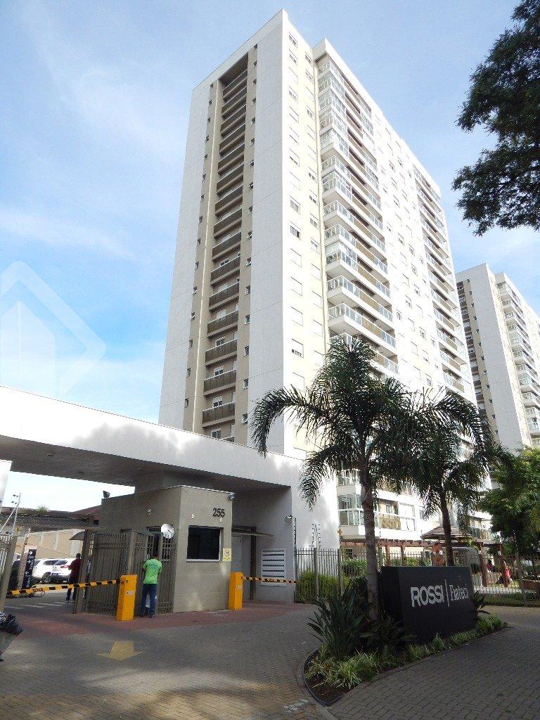 Apartamento 2 quartos para alugar no bairro Floresta, em Porto Alegre