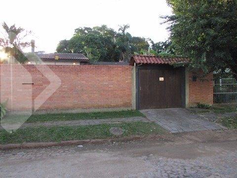 Casa 3 quartos para alugar no bairro Ipanema, em Porto Alegre