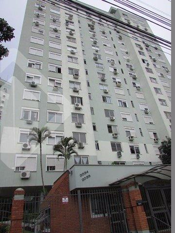 Apartamento 1 quarto para alugar no bairro Tristeza, em Porto Alegre