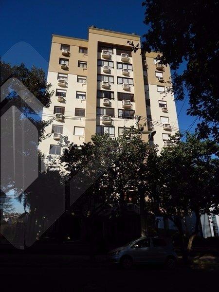 Apartamento 3 quartos para alugar no bairro Bom Jesus, em Porto Alegre