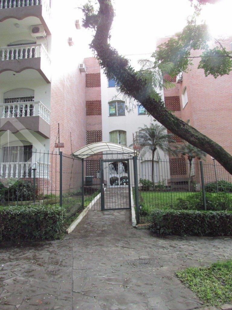 Apartamento 1 quarto para alugar no bairro Teresopolis, em Porto Alegre
