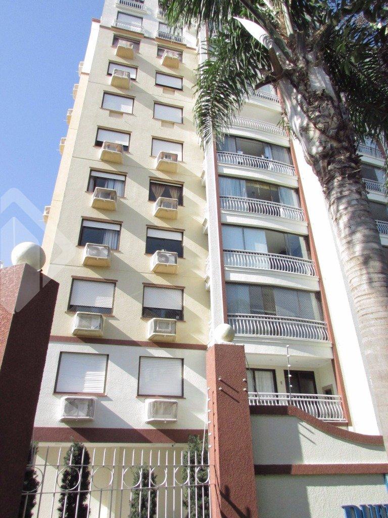 Apartamento 3 quartos para alugar no bairro Teresopolis, em Porto Alegre