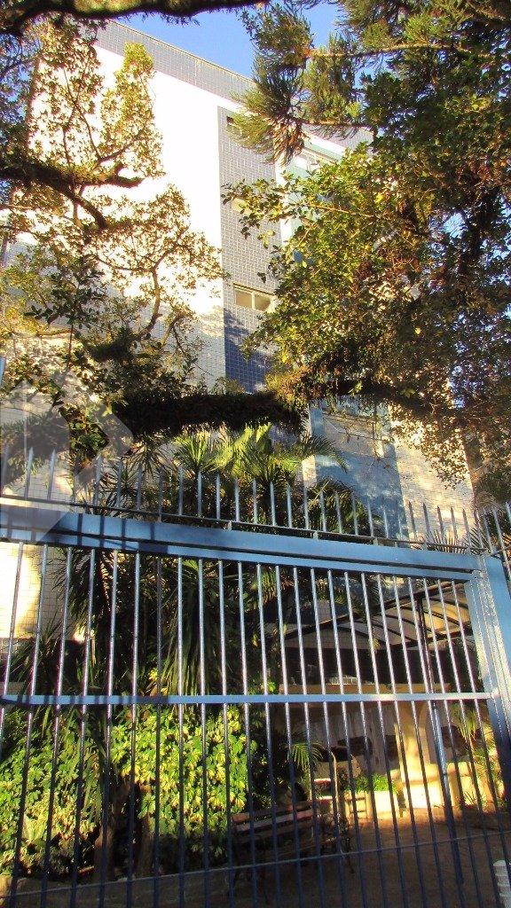 Apartamento 1 quarto para alugar no bairro Cristo Redentor, em Porto Alegre