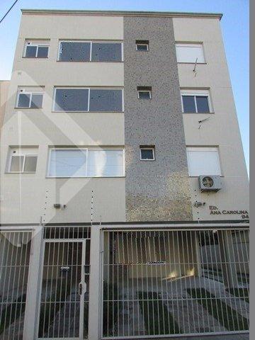 Apartamento 1 quarto para alugar no bairro Vila Ipiranga, em Porto Alegre